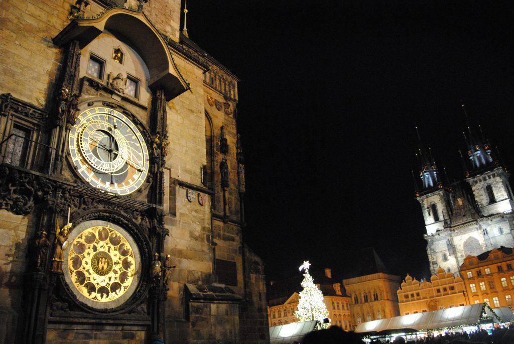 Orologio-astronomico-Praga