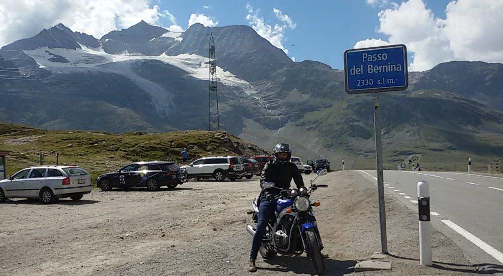 Passo-del-Bernina