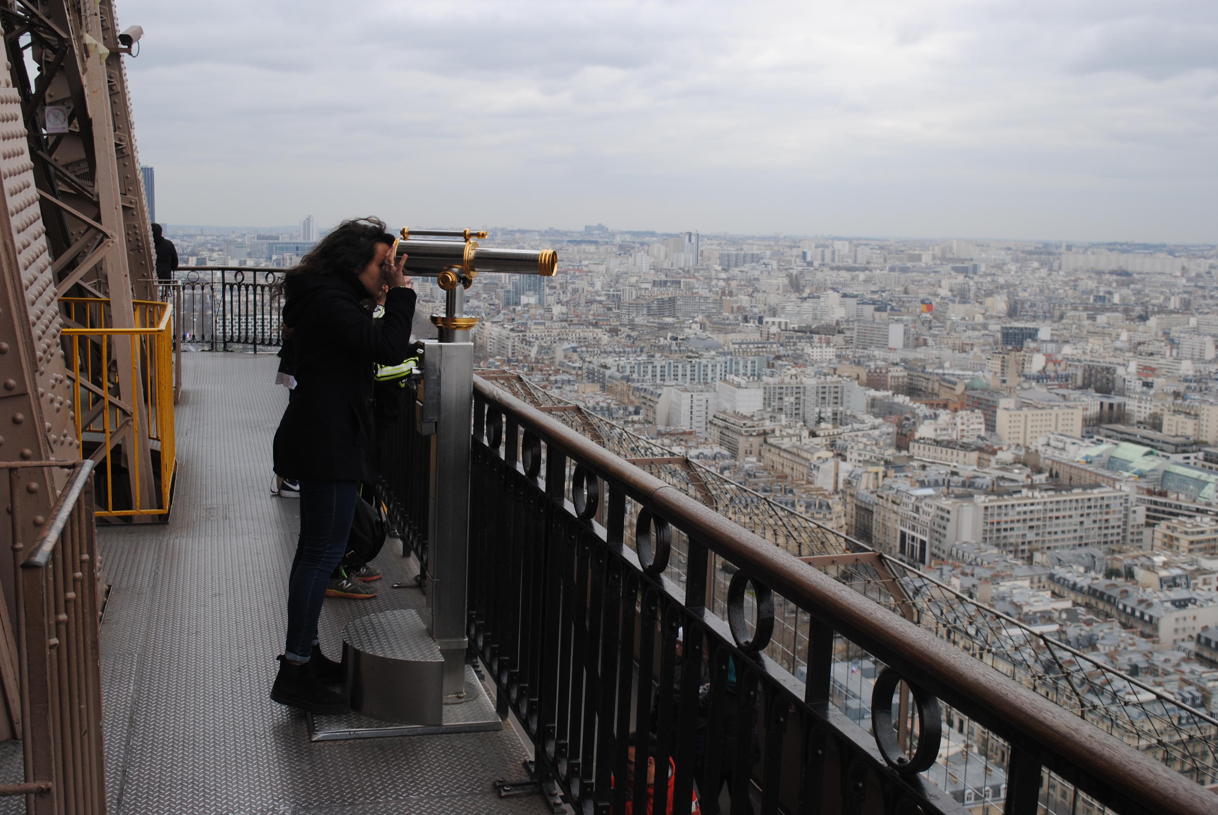 Tour-Eiffel-100-cose-da-fare-prima-di-morire