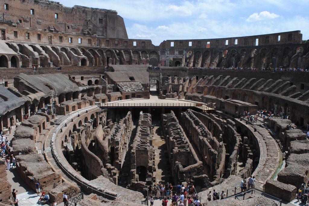 Colosseo-100-cose-da-fare-prima-di-morire