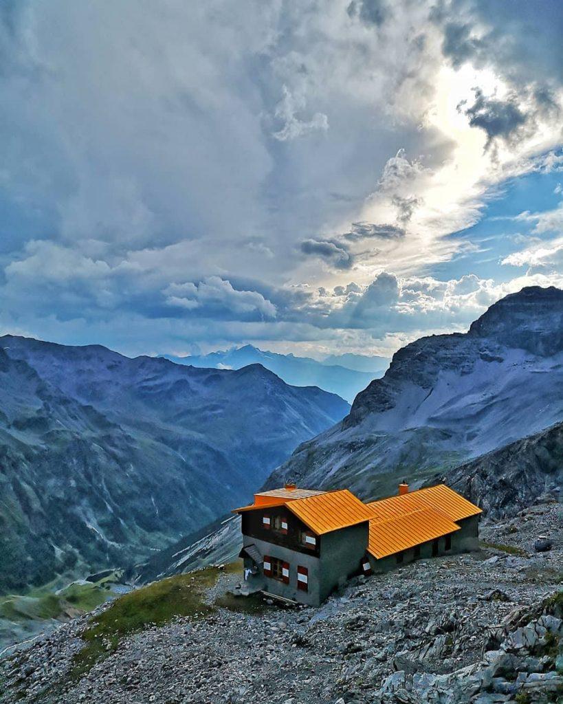 Rifugio-Quinto-Alpini