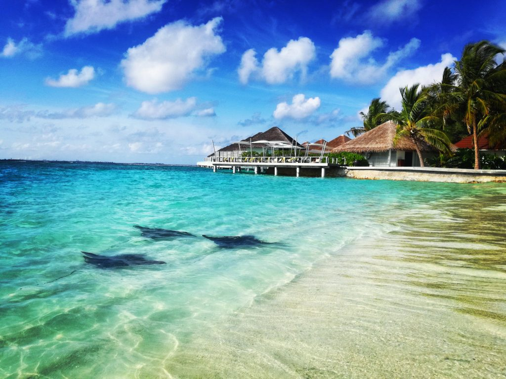 Velassaru-Maldive