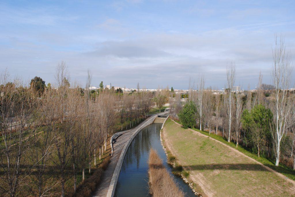 Giardini-del-Turia