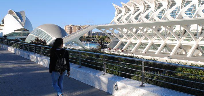 Ciutat-de-les-Arts-i-les-Ciències