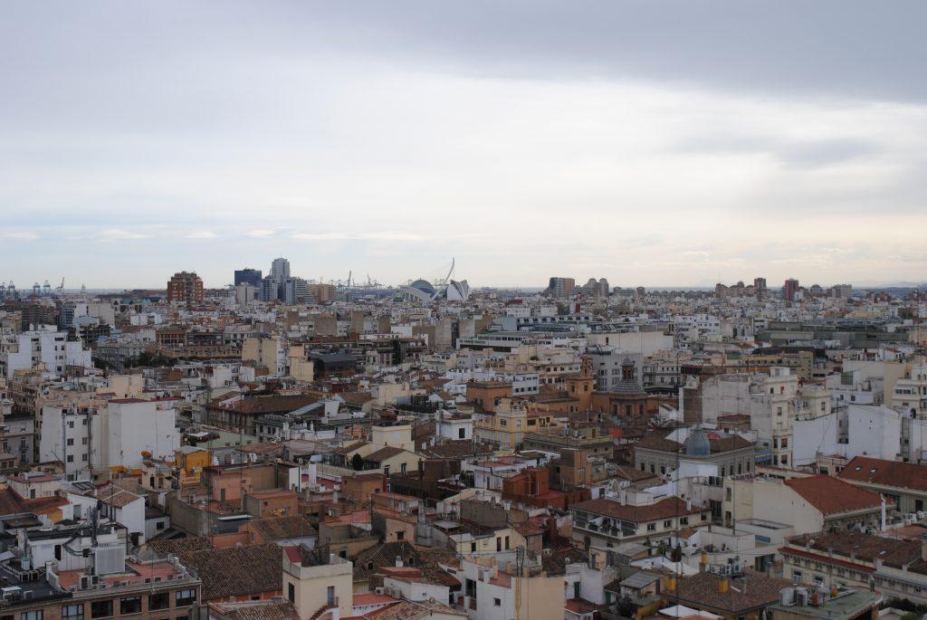 El-Miguelete