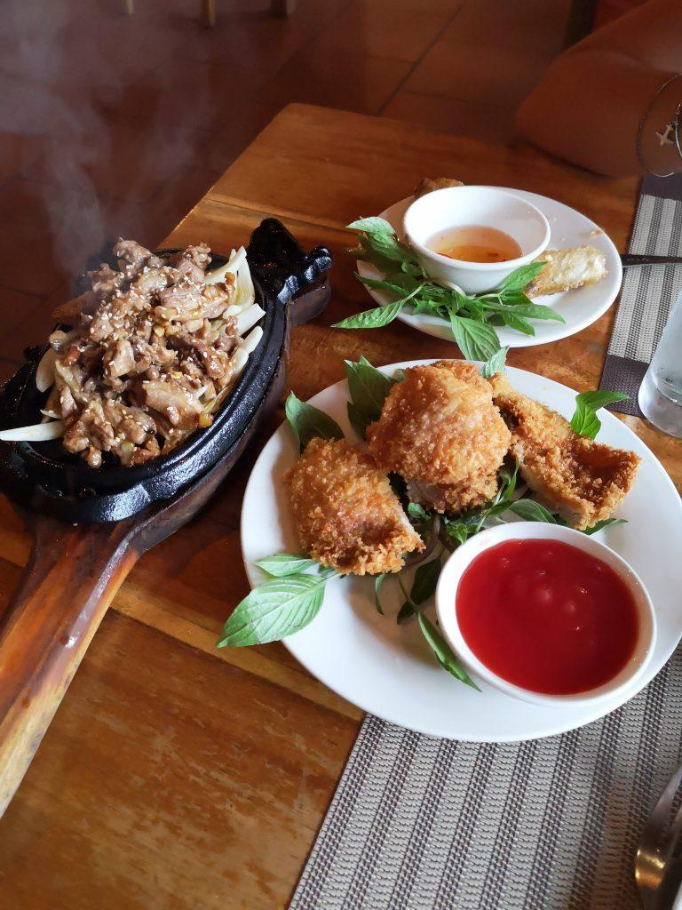 Lotus-Restaurant