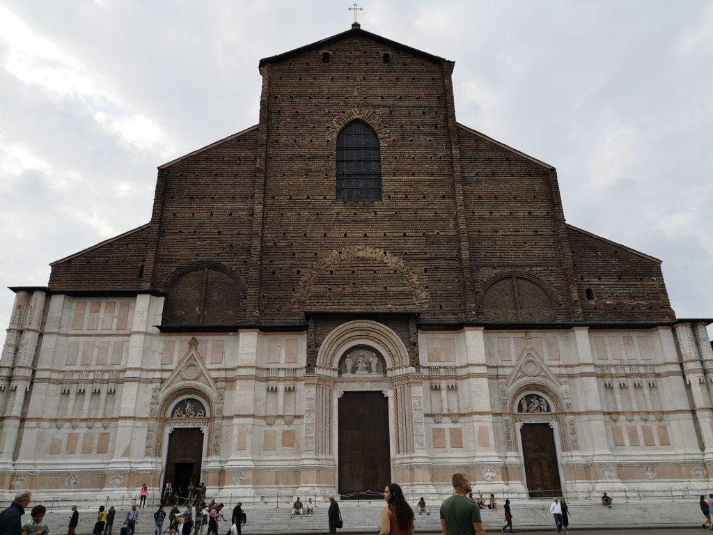 Basilica-di-San-Petronio