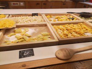 Pasta-fresca-Sfoglia-Rina