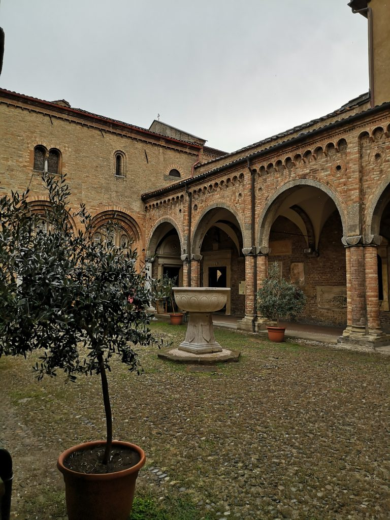 Complesso-delle-7-chiese