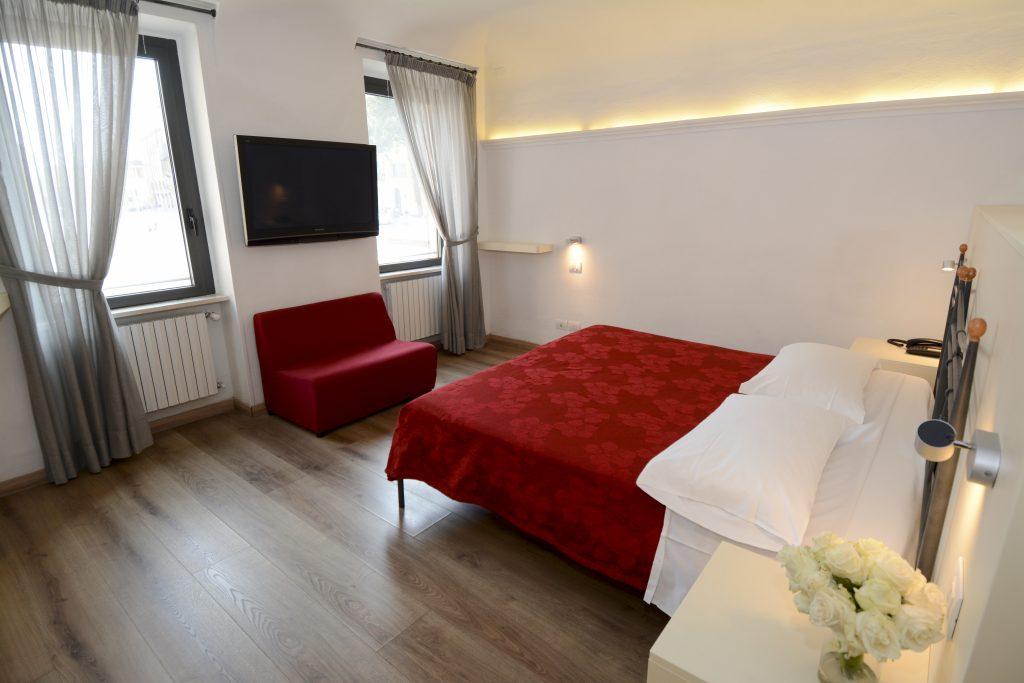 Camera-Hotel-dei-Gonzaga