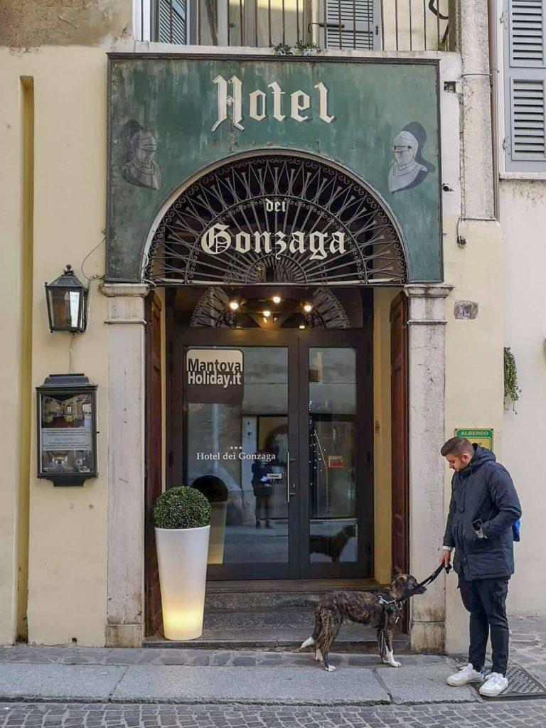 Hotel-dei-Gonzaga