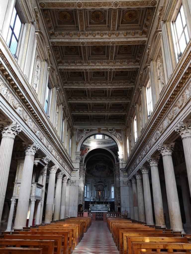 Duomo-di-Mantova