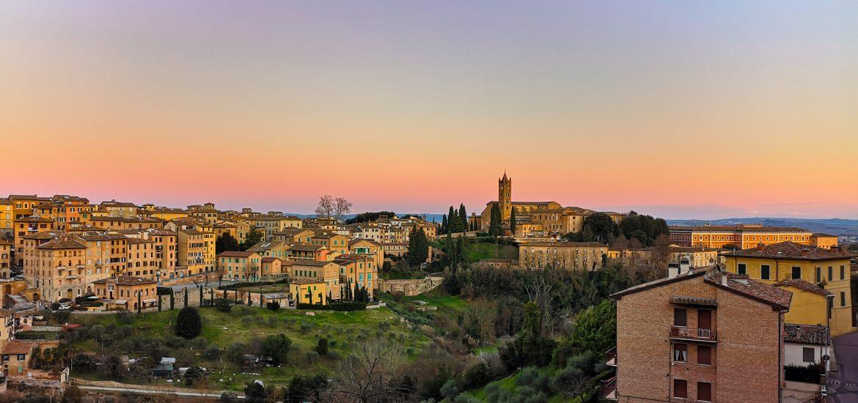 Vista-di-Siena