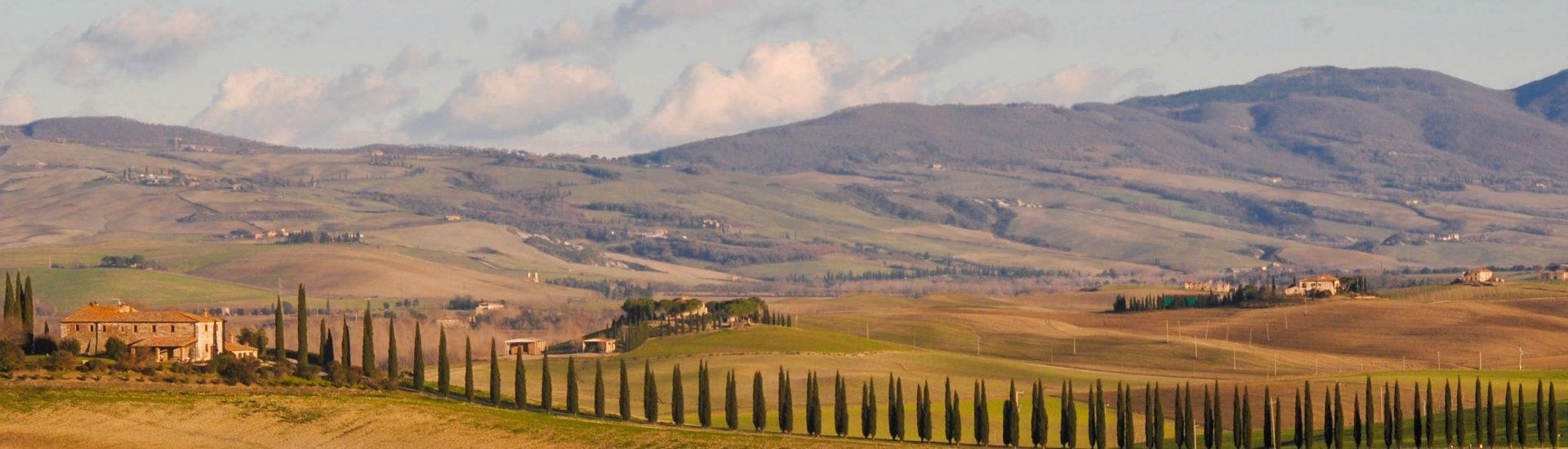 Agriturismo-Poggio-Covili