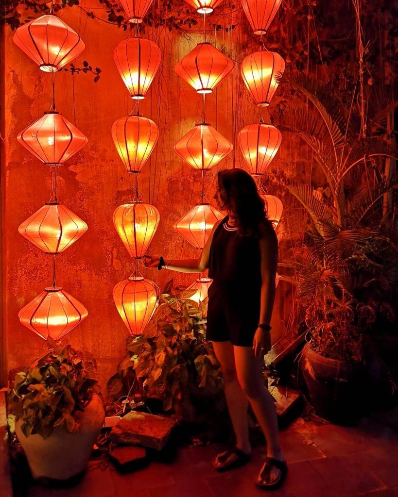 Valentina-e-le-lanterne