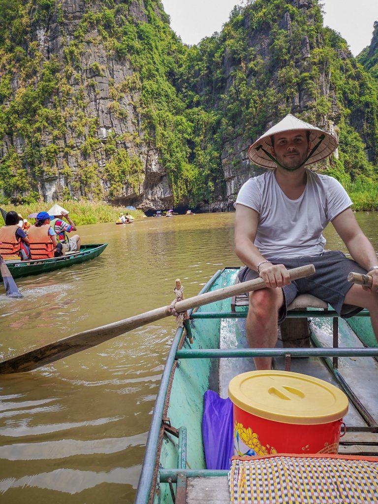 Andrea-a-Ninh-Binh