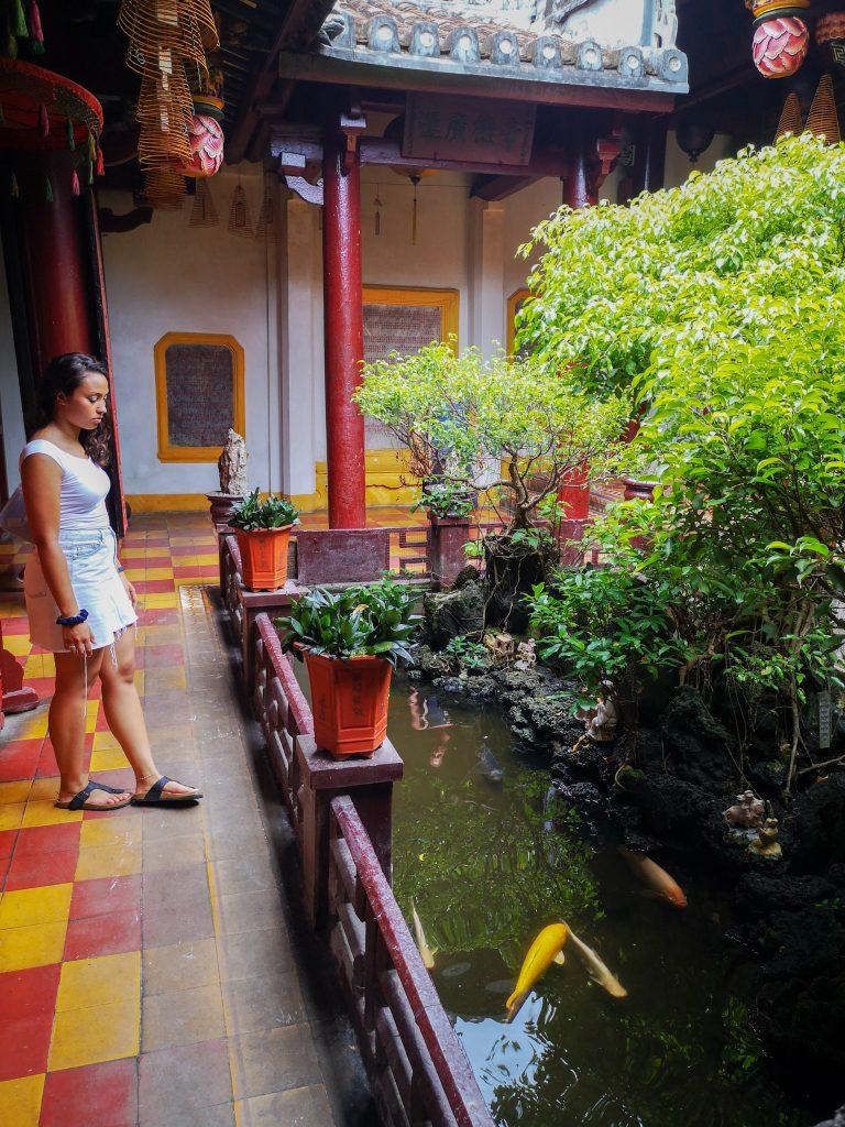 Tempio-Cinese-di-Quan-Cong