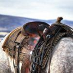Cappadocia-Ranch