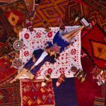 Cappadocia-galleria-ikman