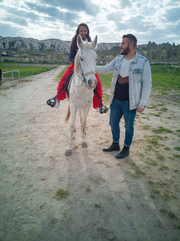 Passeggiata-a-cavallo-Cappadocia