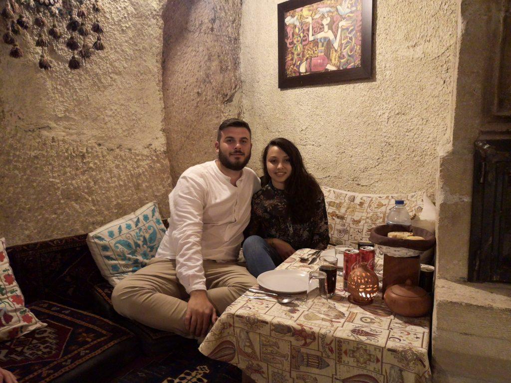Topdeck-Cave-Restaurant