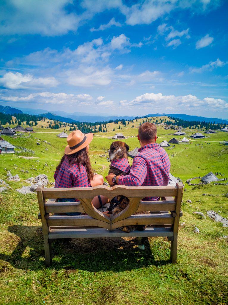 Famiglia-a-Velika-Planina