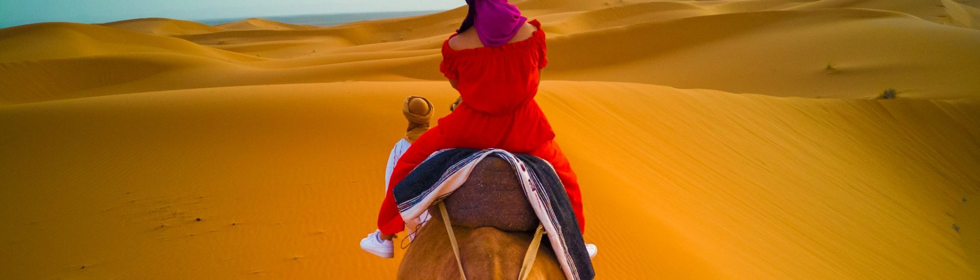 Tour-nel-deserto
