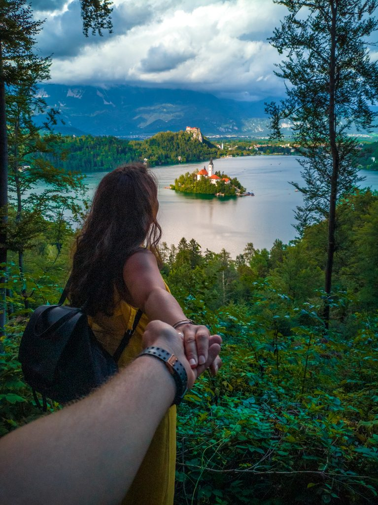 Follow-me-to-lago-di-Bled