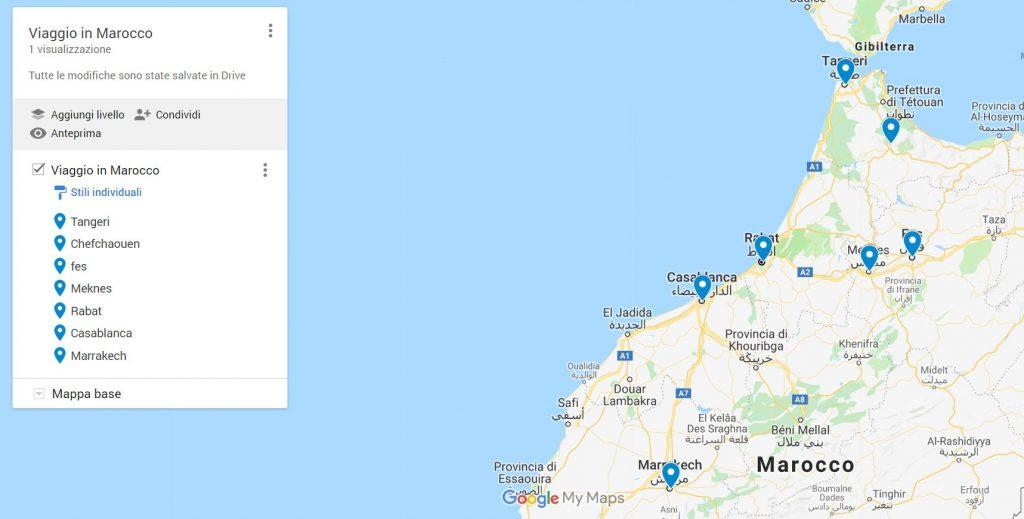 My-Maps-Marocco