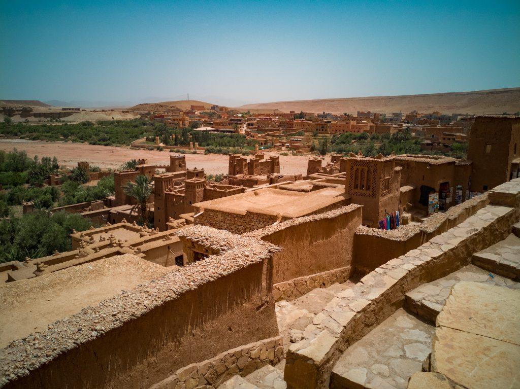 Ait-Ben-Haddou-case-Hollywood-Marocchine