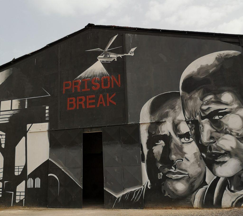 Prison-Break-ouarzazate