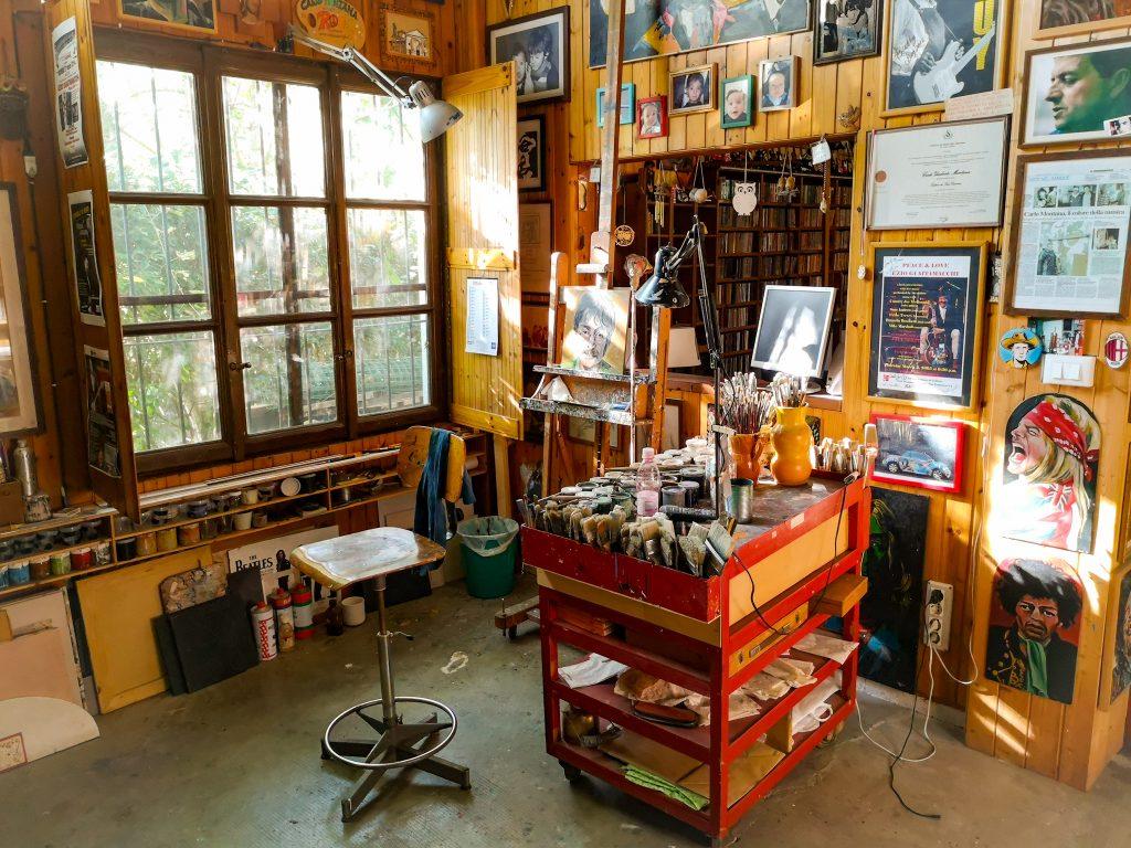 Atelier-Carlo-Montana