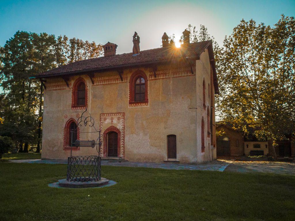 Casa-di-Caccia-Cascina-Ca-Grande