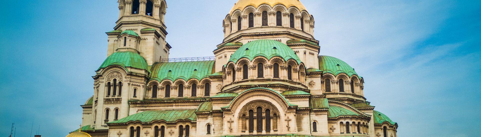 Cattedrale-di-Aleksandr-Nevskij
