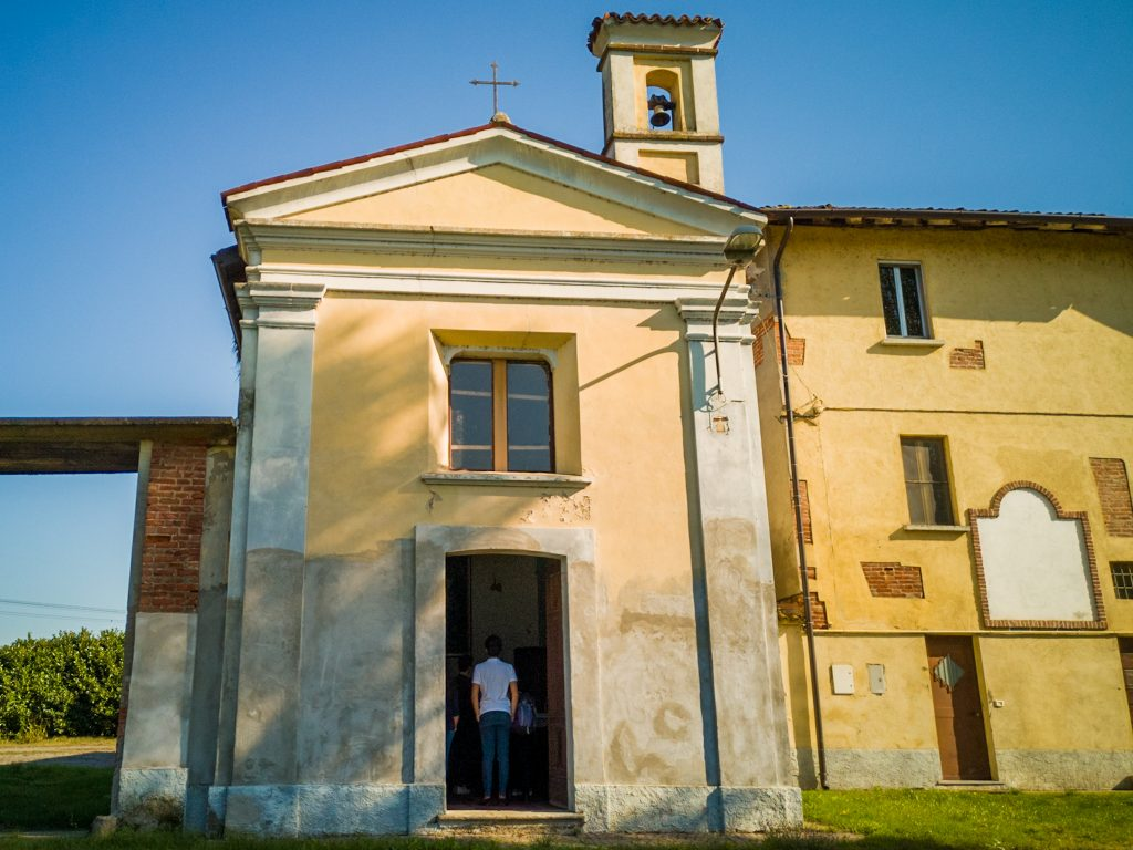 Chiesa-Cascina-Pioltino