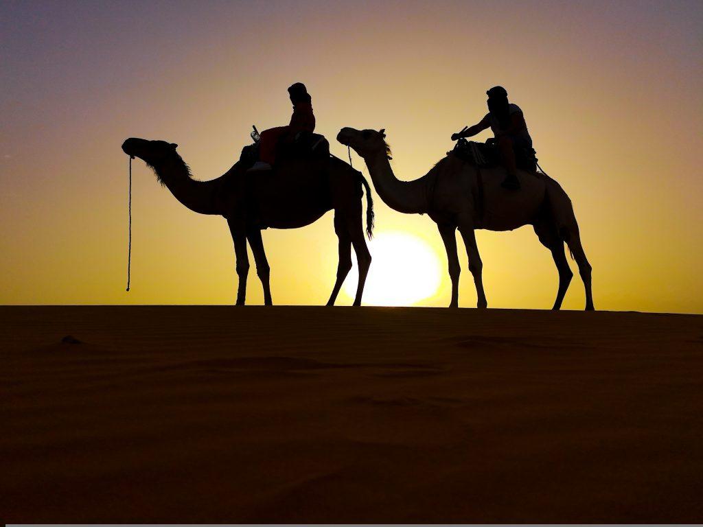 Deserto-Marocco-10 viaggi-da-fare-durante-l-inverno-2019-20