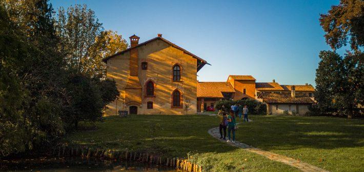 Parco-Cascina-Ca-Grande