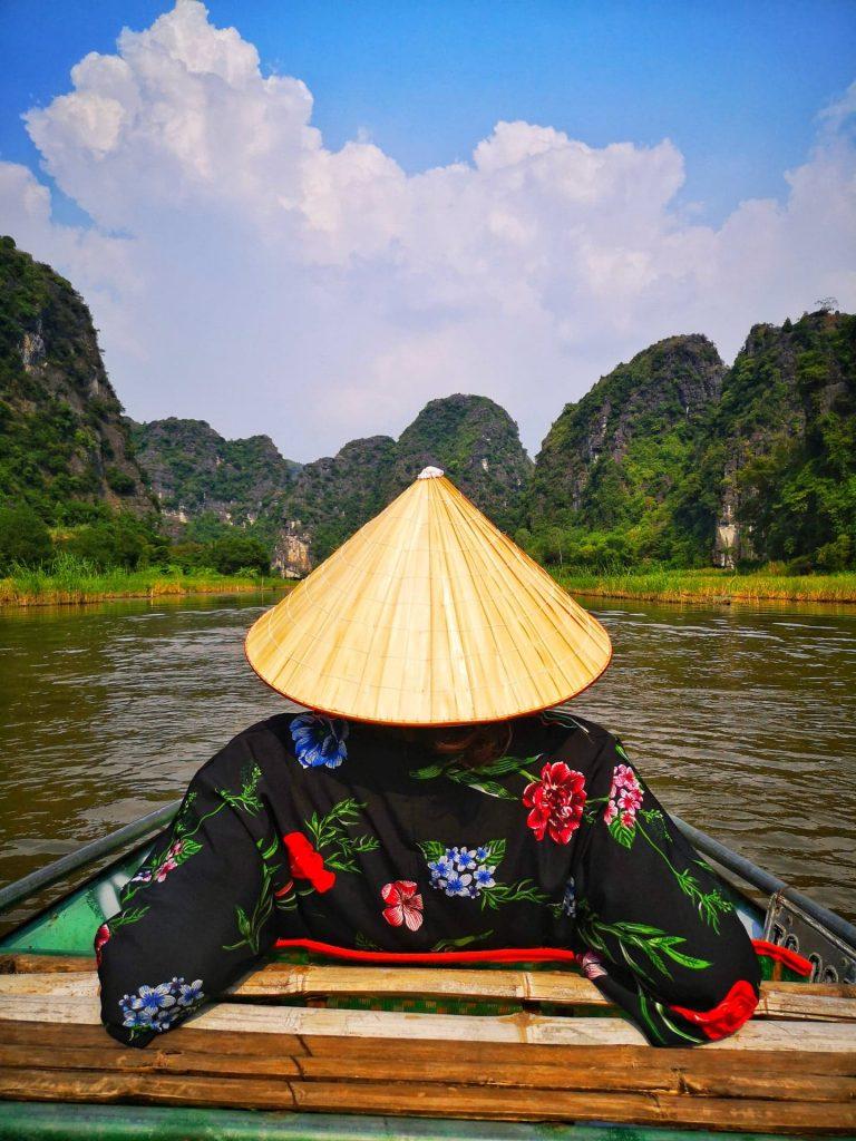 Tam-coc-Vietnam-10-viaggi-da-fare-durante-l-inverno-2019-20