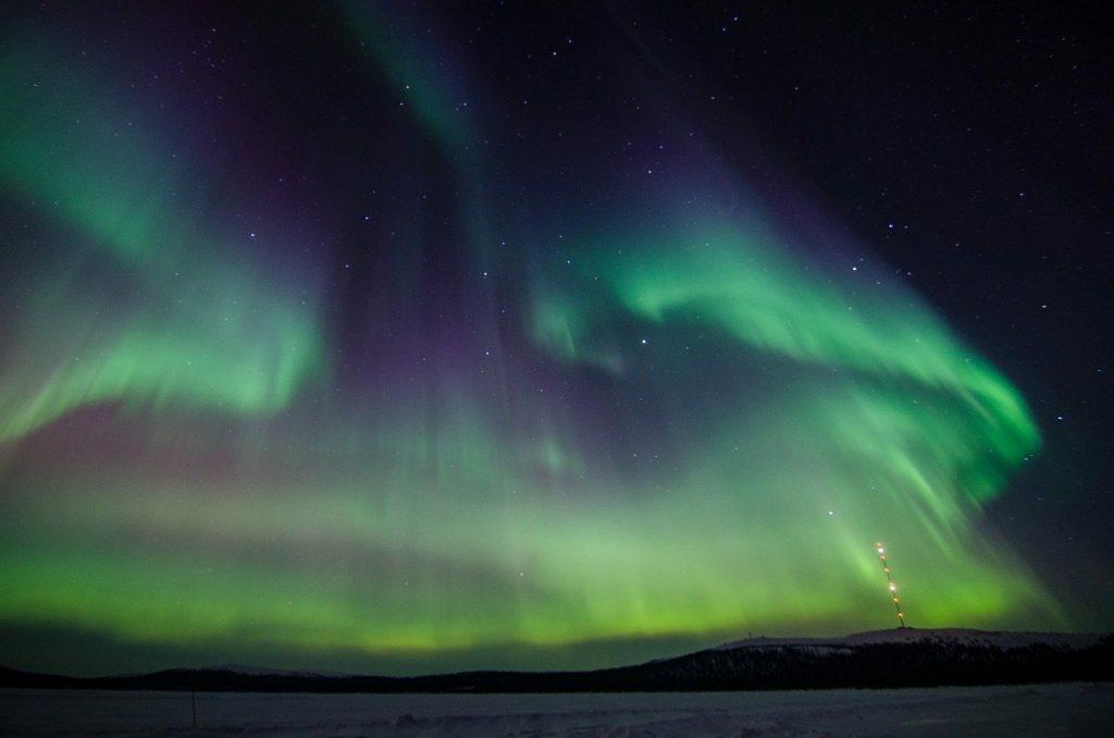 aurora-boreale-10-viaggi-da-fare-durante-l-inverno-2019-20