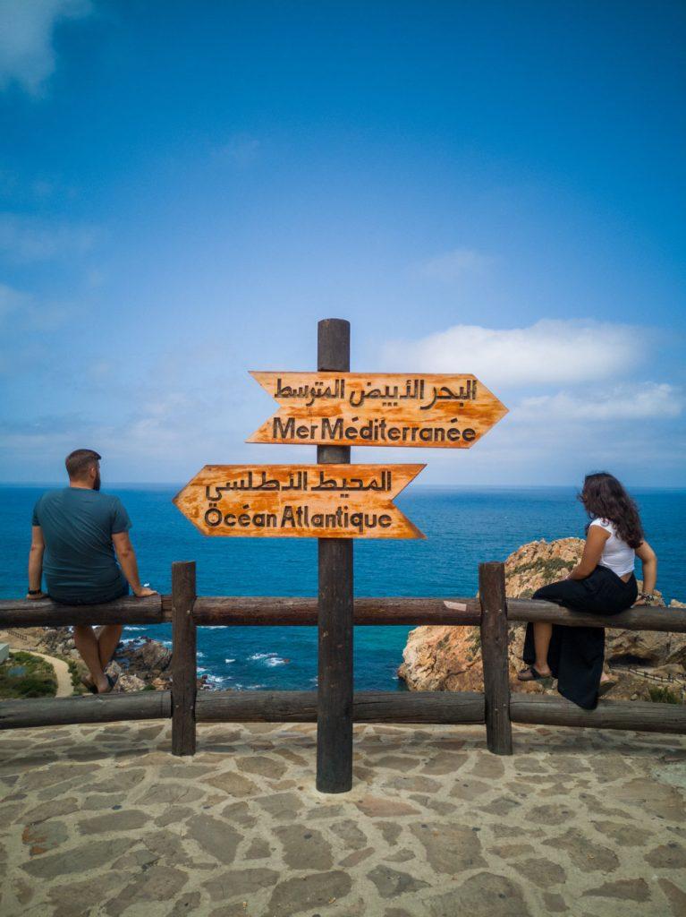 Cape-Spartel-Cosa-vedere-a-Tangeri