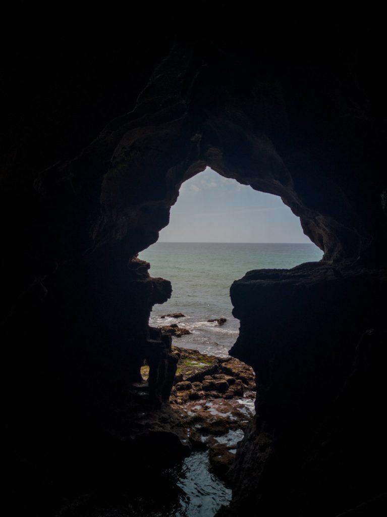 Grotta-di-Hecules