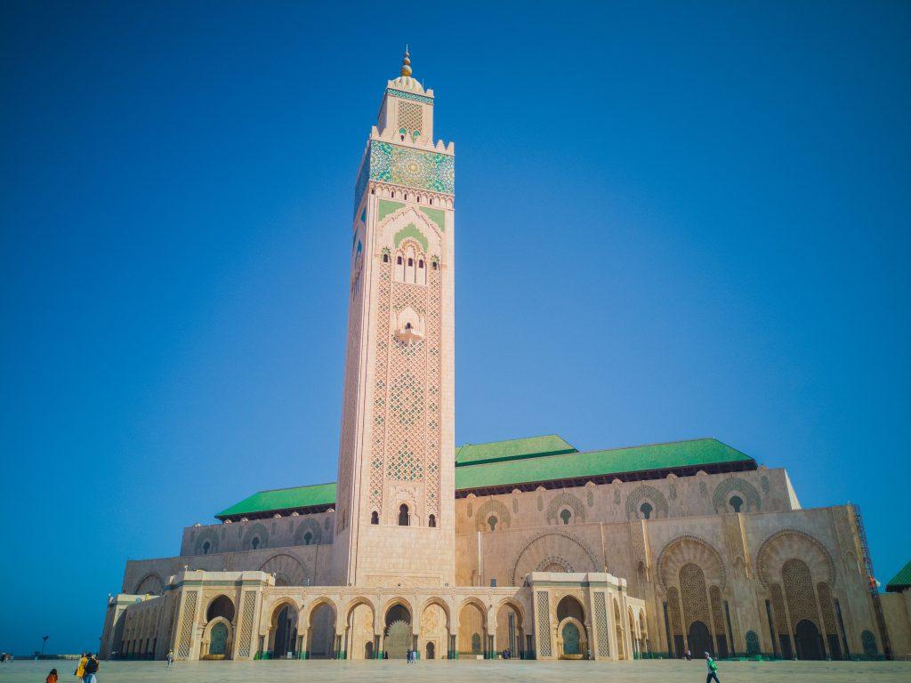 Moschea-di-Hassan-II
