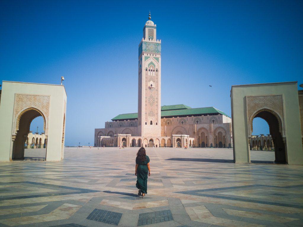 Moschea-di-Hassan-II-copertina