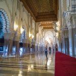 Moschea-di-Hassan-II-interni