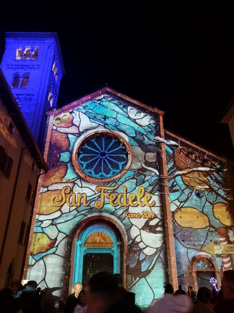 Piazza-San-Fedele-Città-dei-Balocchi