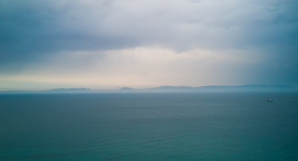 Spagna-vista-da-Tangeri