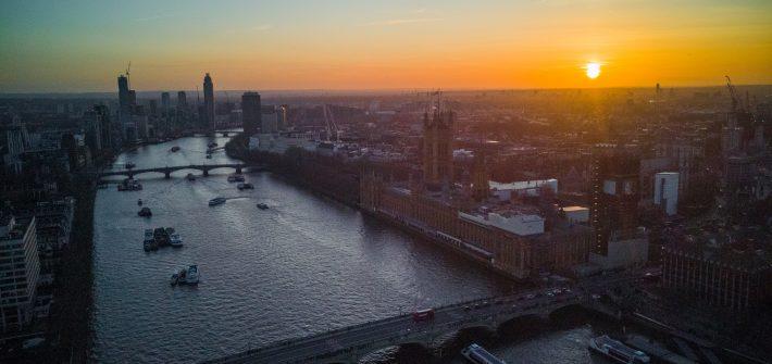 Copertina-come-risparmiare-a-Londra