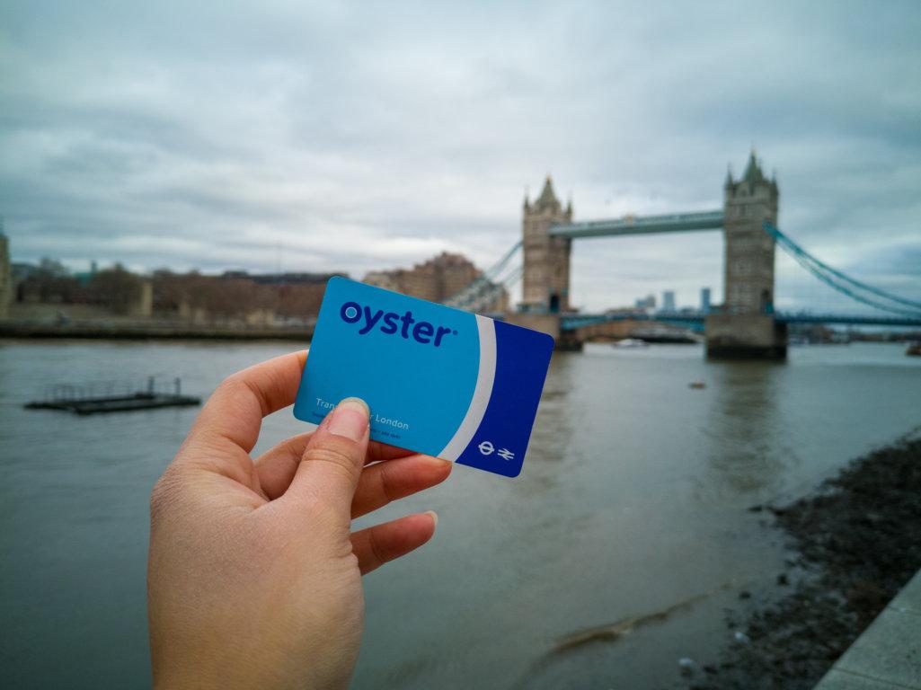 Oyster-Card-come-risparmiare-a-Londra