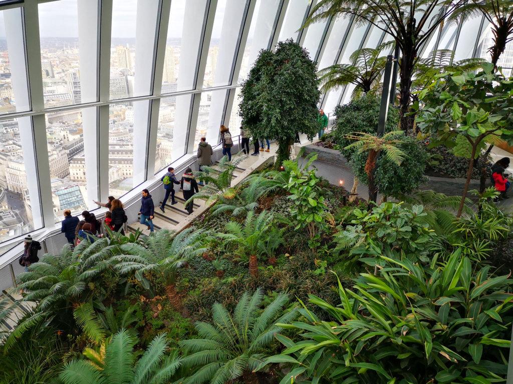Sky-Garden-Cosa-fare-gratis-a-Londra