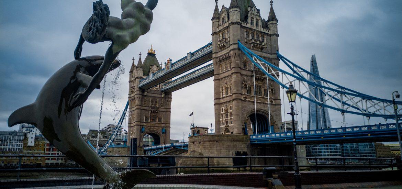 Tower-Bridge-copertina